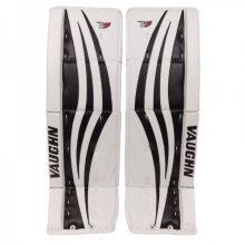 Vaughn-Velocity-7-XR-Pro-Goalie-Leg-Pads-Goaliesplus