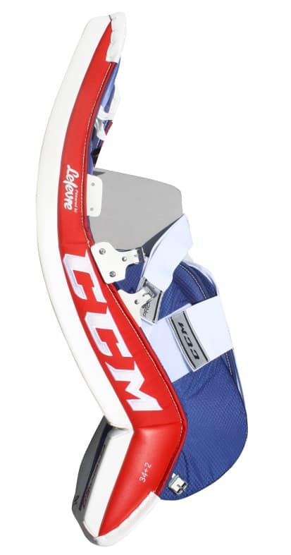Goalies Plus | (Best Price) CCM Premier R1 9 Intermediate