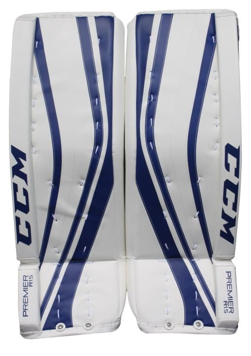 Goalies Plus | (Best Price) CCM Premier R1 5 Junior Goalie