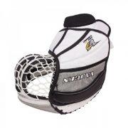 Vaughn-Velocity-7-XF-Pro-Carbon-Catch-Glove-2-Goaliesplus