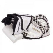 Vaughn-Velocity-7-XF-Pro-Carbon-Catch-Glove-4-Goaliesplus