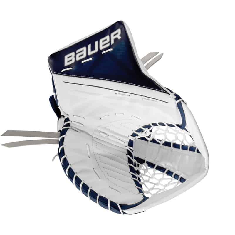 e668e0056cb Bauer Supreme S170 Sr. Goalie Glove