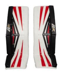 Brians Sub Zero 6.0 Goalie Leg Pads