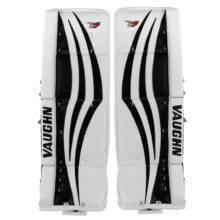 Vaughn Velocity V7 XR Pro Goalie Leg Pads