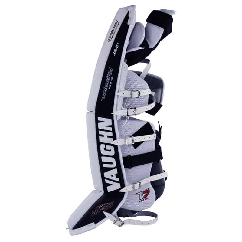 Goalies Plus | (Best Price) Vaughn Velocity 7 XR Pro Senior