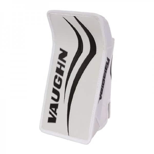 cd7c409a993 Vaughn Velocity V7 XF Youth Goalie Blocker