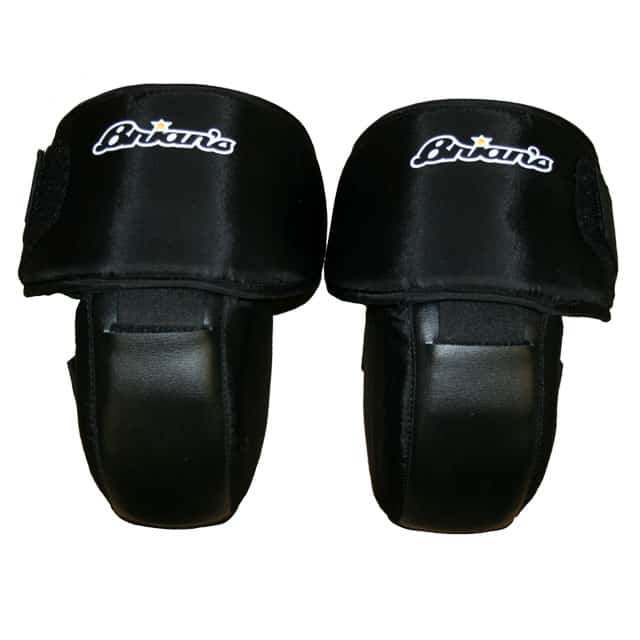 Goalies Plus Shop Our Large Selection Of Goalie Knee Pads