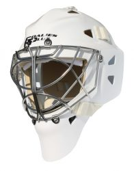 Fusion-GP-Custom-Goalie-Mask-Triangle-Goaliesplus