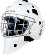 NME8GOALMASK_certified