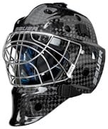 bauer-nme10-goal-mask-certified-cat-eye-cage-2