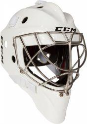 ccm-9000-goalie-mask-pro-cat-eye-goaliesplus