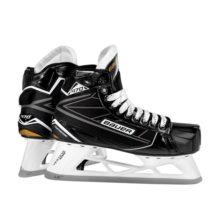 Bauer-Supreme-S170-Goalie-Skates-Goaliesplus