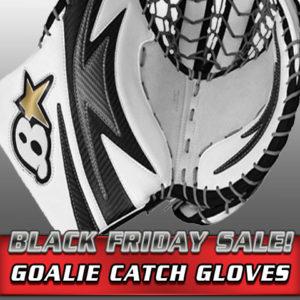 goalies-plus-ice-hockey-black-friday-sale-goalie-catch-gloves