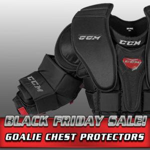 goalies-plus-ice-hockey-black-friday-sale-goalie-chest-protectors