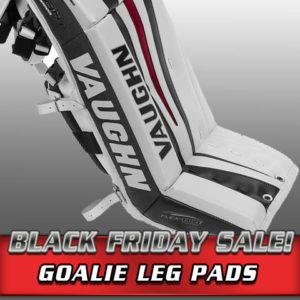 goalies-plus-ice-hockey-black-friday-sale-goalie-leg-pads