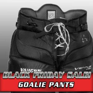 goalies-plus-ice-hockey-black-friday-sale-goalie-pants