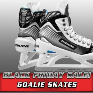 goalies-plus-ice-hockey-black-friday-sale-goalie-skates