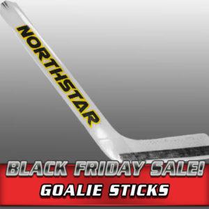 goalies-plus-ice-hockey-black-friday-sale-goalie-sticks