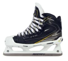 CCM Tacks 6092 Goalie Skates