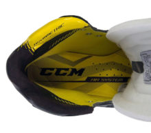 CCM Tacks 6092 Goalie Skates