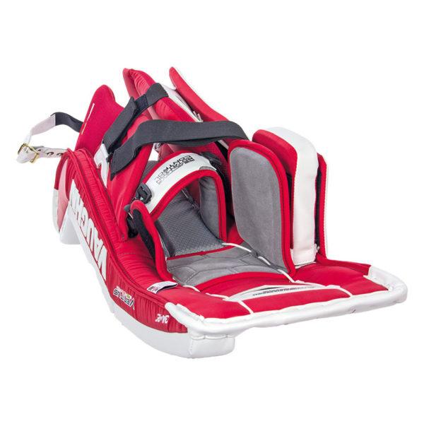 Vaughn VPG Ventus SLR Pro Leg Pads