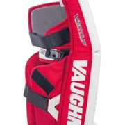 vaughn-ice-hockey-goalie-pads-ventus-slr-pro-carbon-004