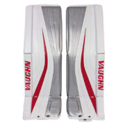 vaughn-ice-hockey-goalie-pads-ventus-slr-pro-carbon-007