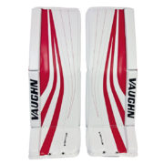 vaughn-ice-hockey-goalie-pads-ventus-slr-pro-carbon-009