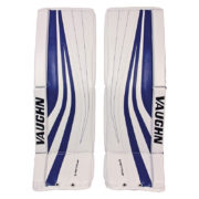 vaughn-ice-hockey-goalie-pads-ventus-slr-pro-carbon-011