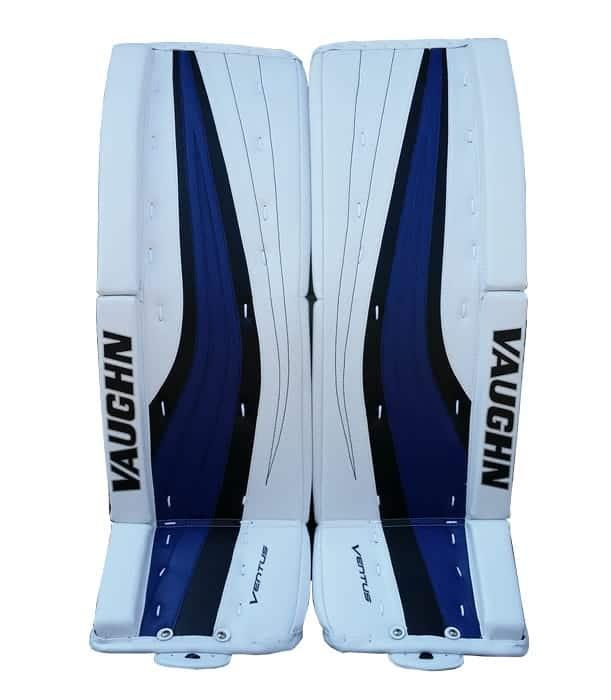 Vaughn VPG Ventus SLR Pro Leg Pads - Senior