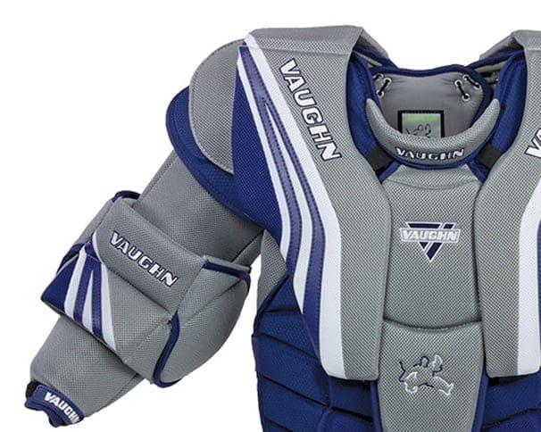 Vaughn Ventus SLR Pro Chest Protector