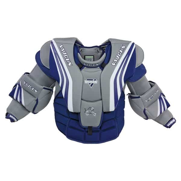 Goalies Plus Best Price Vaughn Ventus Slr Pro Senior Chest Protector