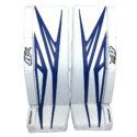 Brians-G-Netik-8.0-Senior-Goalie-Leg-Pads-Blue