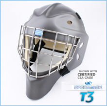 Sportmask-t3-certified-front
