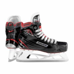 Bauer Vapor 1x Senior Hockey Goalie Skates