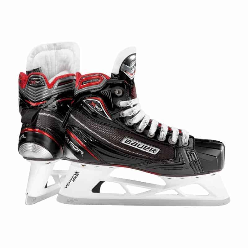 Bauer Vapor x900 Senior Goalie Skates
