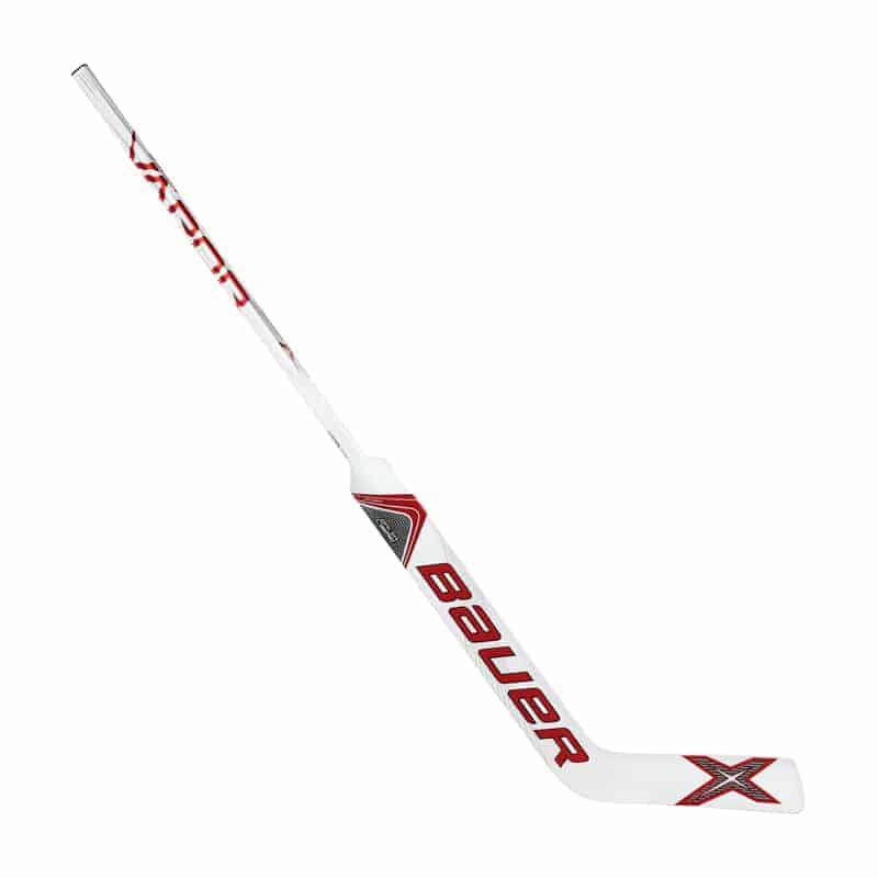 Bauer Vapor 1X Senior Goal Stick