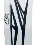 brians-ice-hockey-goalie-leg-pads-gnetik-80-8-side
