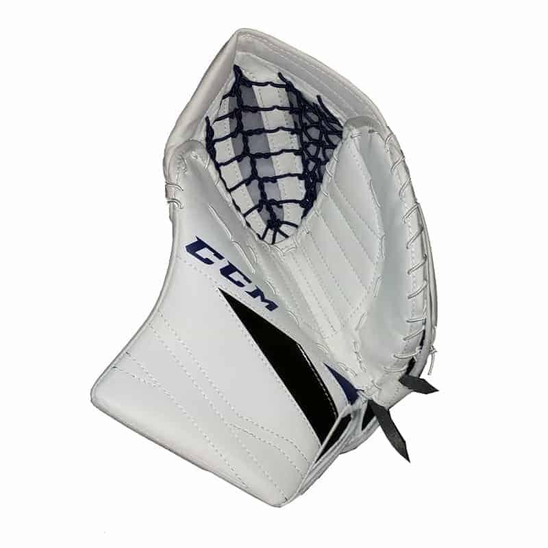 CCM Extreme Flex E3 5 (1PC) Junior Goalie Catch Glove
