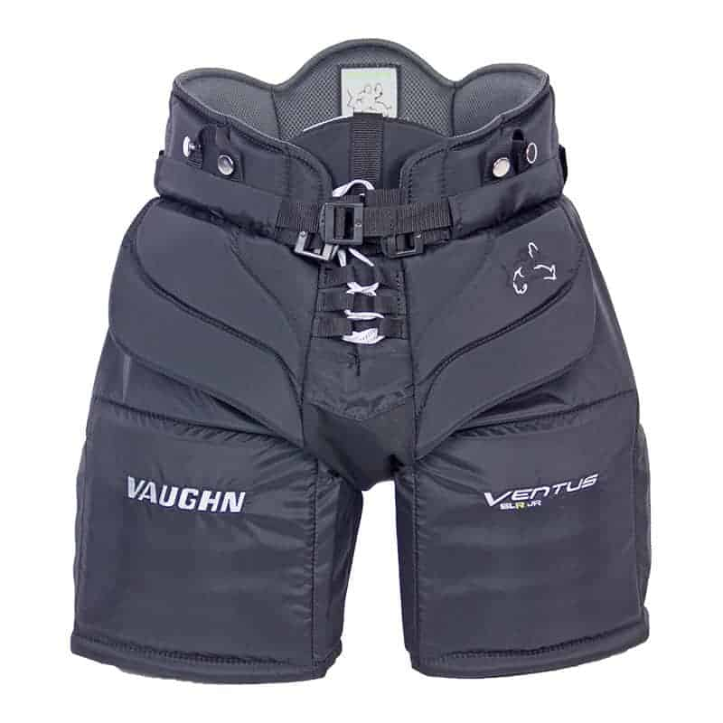 Vaughn Ventus SLR Junior Goalie Pants