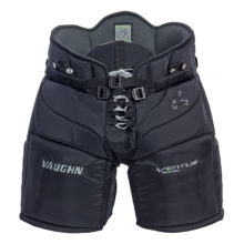 Vaughn Ventus SLR Senior Goalie Pants