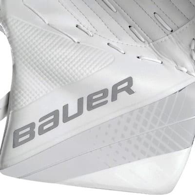 Bauer Vapor 1X Pro Senior Goalie Glove