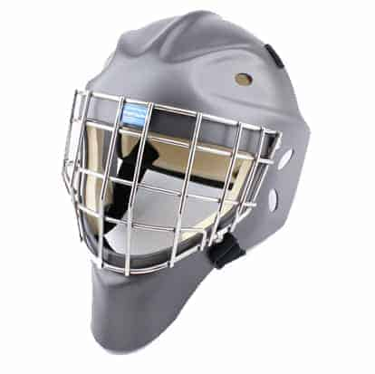 Sportmask - Ice Hockey Goalie Masks