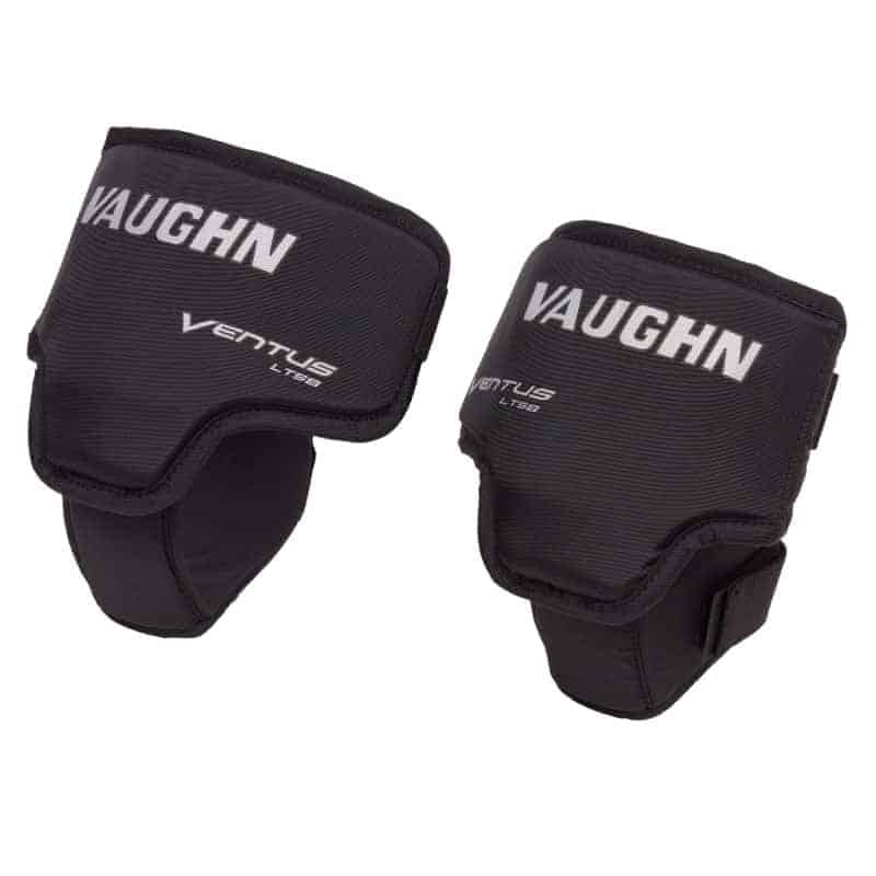 2ebe5934918 Vaughn LT 58 Knee Protectors  Youth