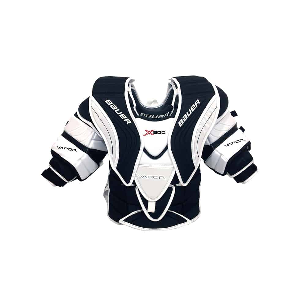 Bauer Vapor X900 Senior Chest Protector