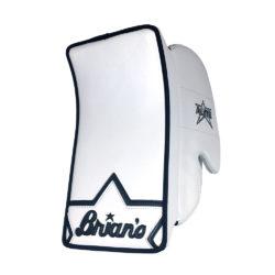Brians Alite Senior Goalie Blocker