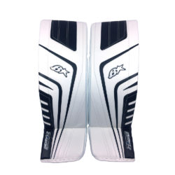 Brians Optik Senior Goalie Pads