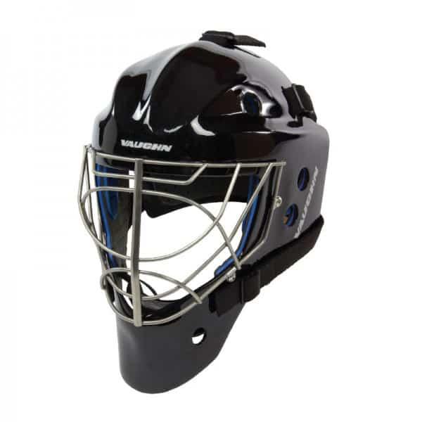 Goalies Plus Best Price Vaughn Vm Carbon Pro V Elite Goalie Mask