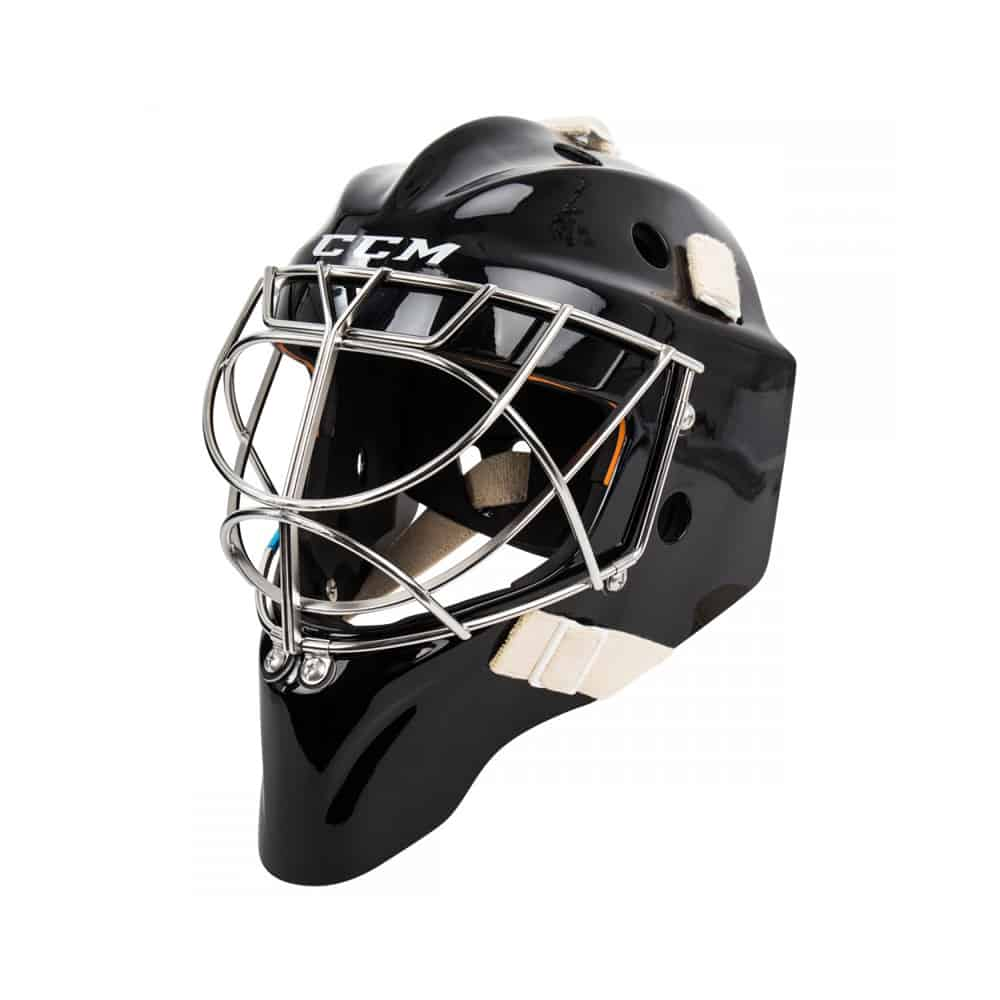 Ccm Pro Non Certified Cat Eye Goalie Mask