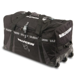 Vaughn Velocity VE8 Intermediate Goalie Wheel Bag